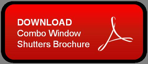 Download CWS Brochure