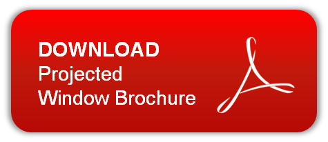 Download PRJ Brochure