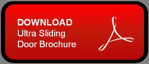 Download USLD Brochure