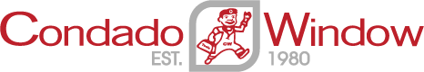 CondadoWindow-logo