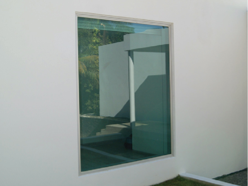 finestra-picture